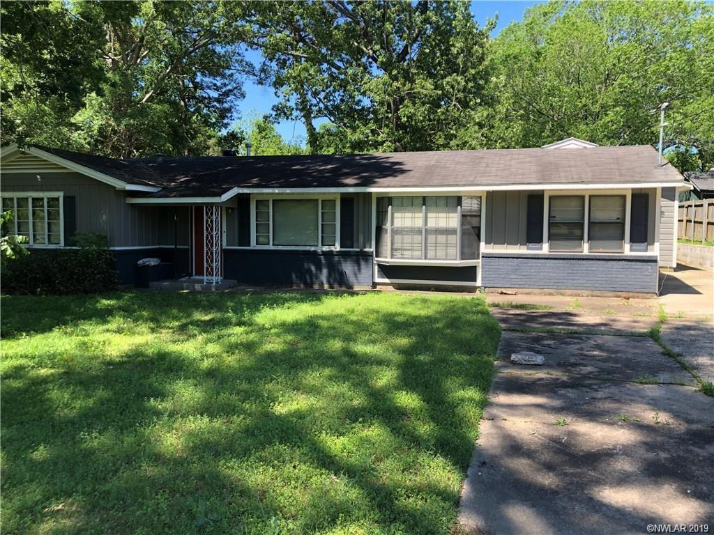 9138 Simmons, Shreveport, LA 71118 - Shreveport, LA real estate listing