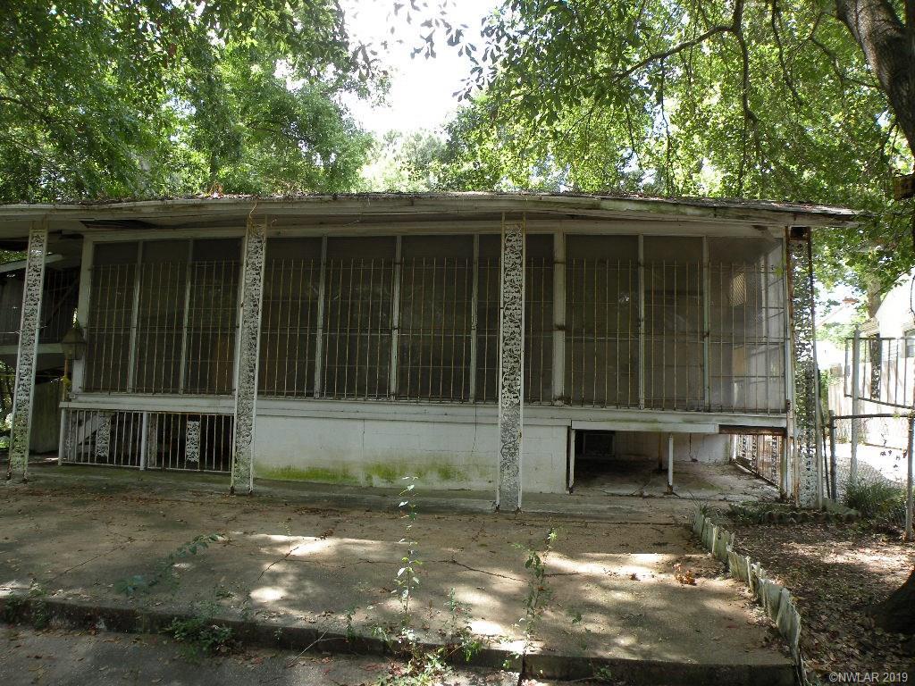 157 E Prospect Street Property Photo