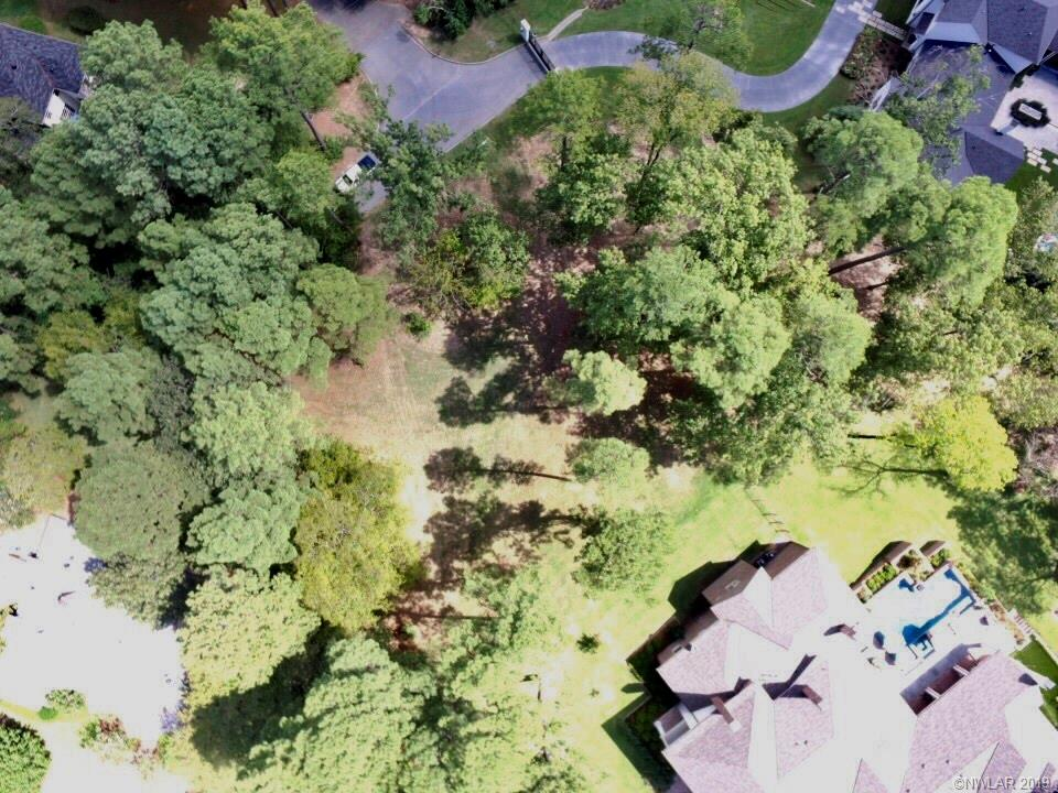0 E Ridge Drive #1, Shreveport, LA 71106 - Shreveport, LA real estate listing