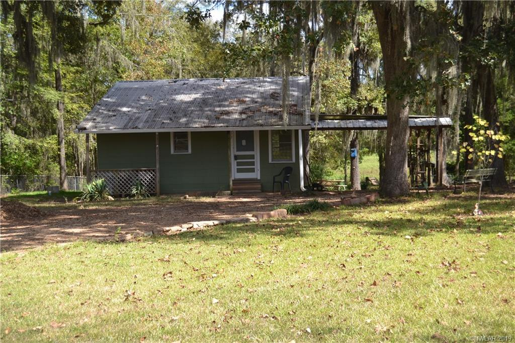 275 Evangeline Drive, Elm Grove, LA 71051 - Elm Grove, LA real estate listing