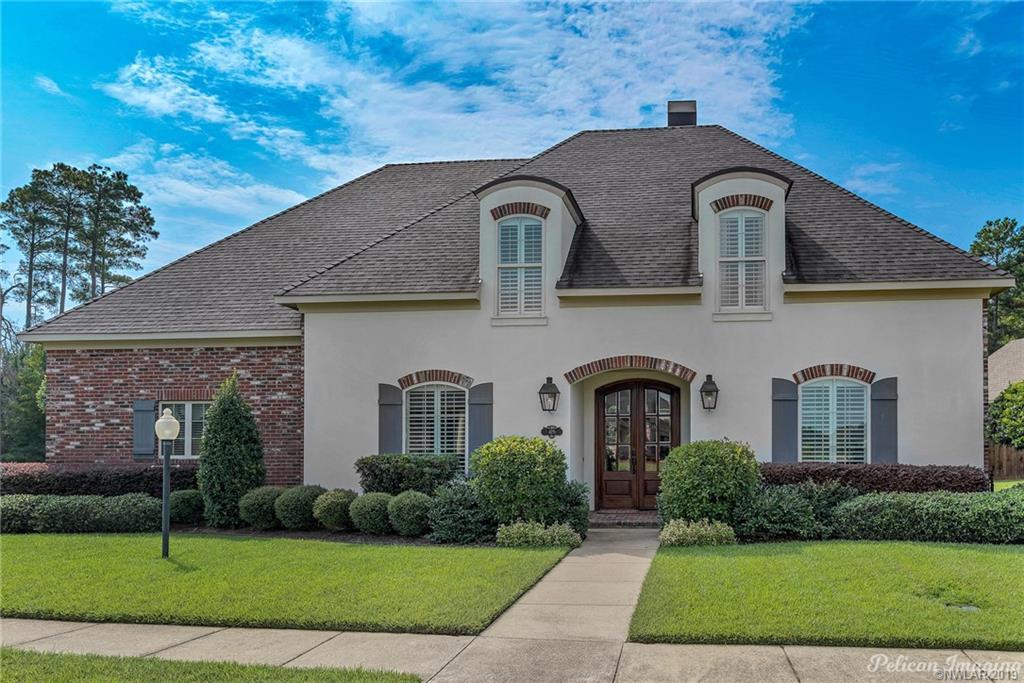 419 Saint Charles Boulevard, Shreveport, LA 71106 - Shreveport, LA real estate listing