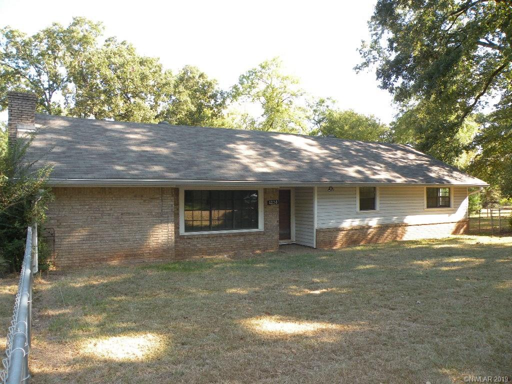 4238 Rainer Street Property Photo