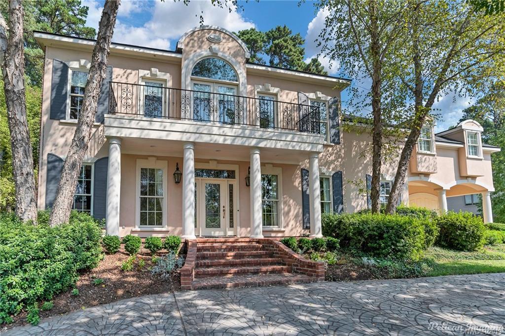 1055 N Pointe Circle, Shreveport, LA 71106 - Shreveport, LA real estate listing