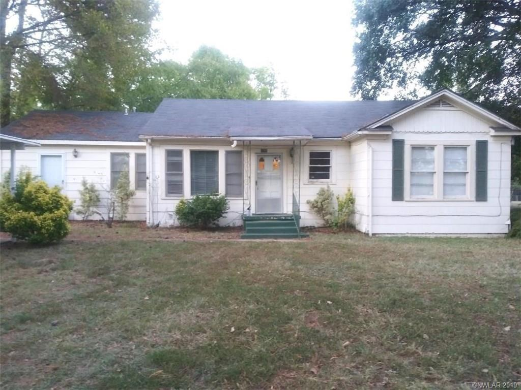3208 Junior Place, Shreveport, LA 71109 - Shreveport, LA real estate listing