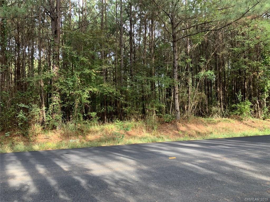 King Woods Real Estate Listings Main Image