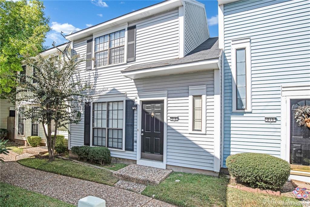 216 Settlers Park Drive, Shreveport, LA 71115 - Shreveport, LA real estate listing