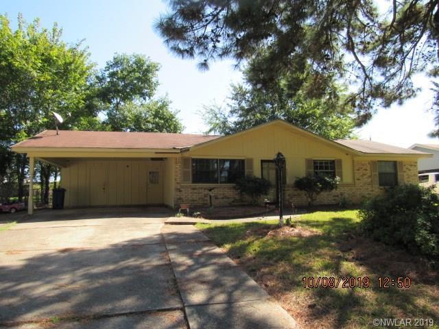 9051 Sara Lane, Shreveport, LA 71118 - Shreveport, LA real estate listing
