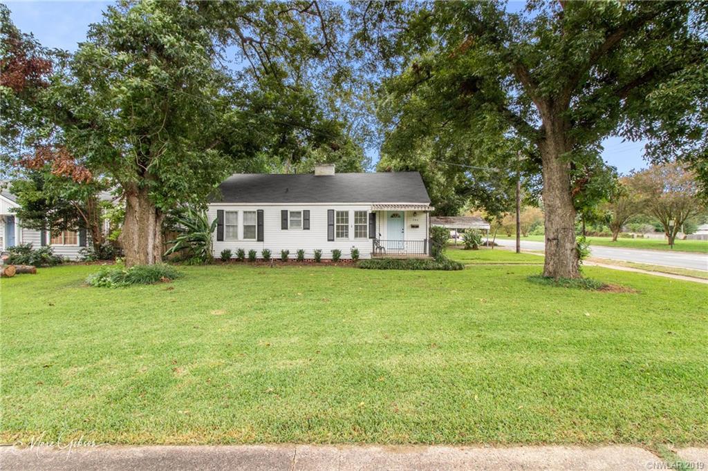 495 Ockley Drive, Shreveport, LA 71105 - Shreveport, LA real estate listing