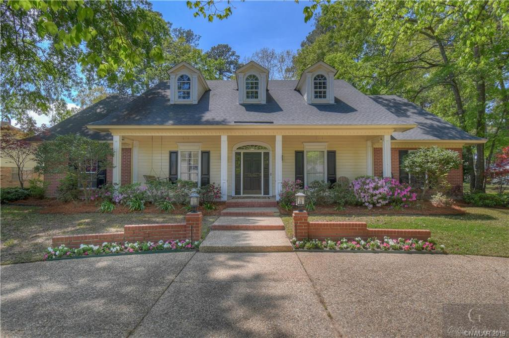 Chasewood Real Estate Listings Main Image