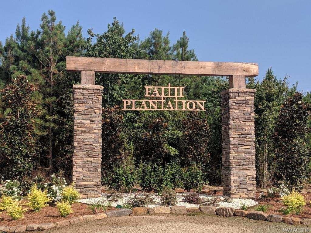0 Faith Plantation #36, Princeton, LA 71067 - Princeton, LA real estate listing