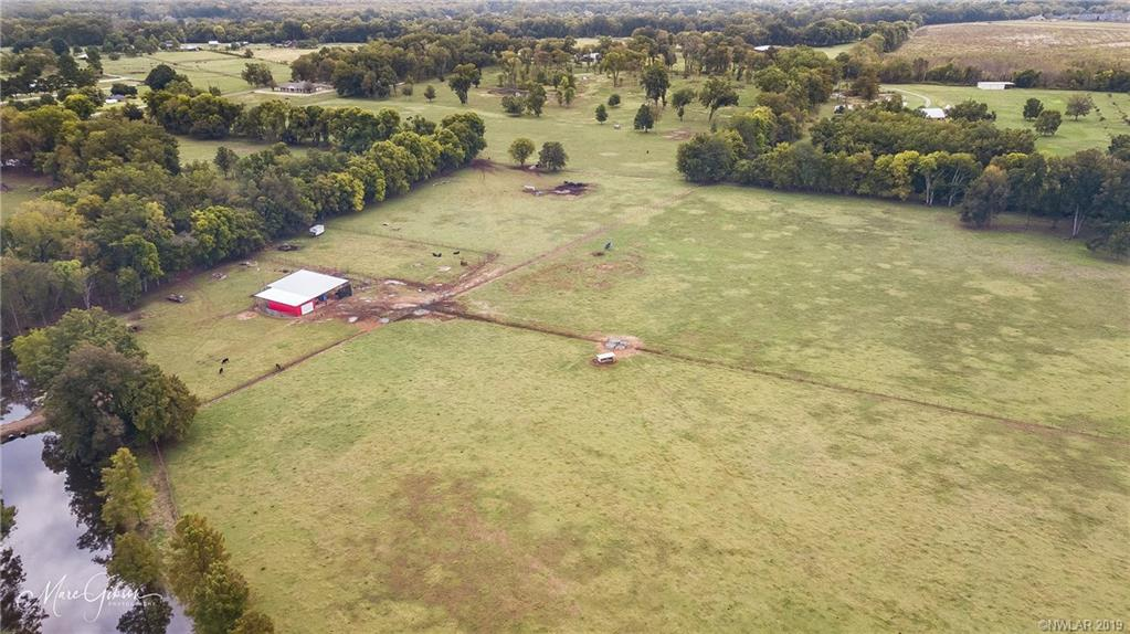 Mclemore Plantation Real Estate Listings Main Image