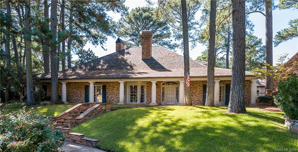 8920 Creswell Road, Shreveport, LA 71106 - Shreveport, LA real estate listing