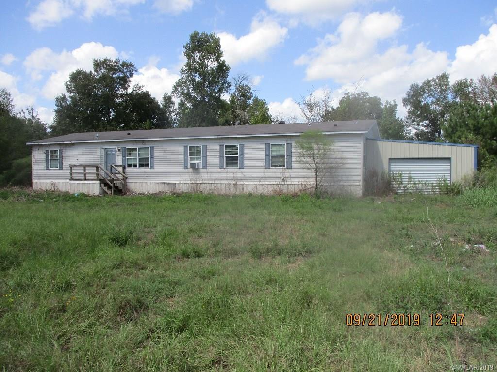 8244 Blanchard Furrh Road, Shreveport, LA 71107 - Shreveport, LA real estate listing