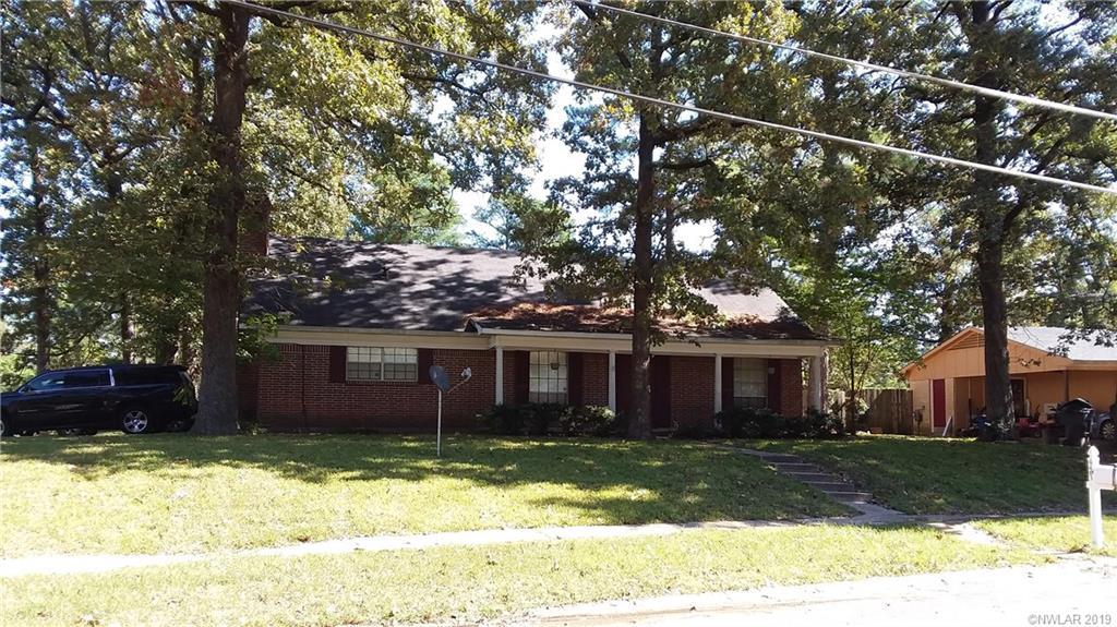 9403 Wardlow, Shreveport, LA 71106 - Shreveport, LA real estate listing