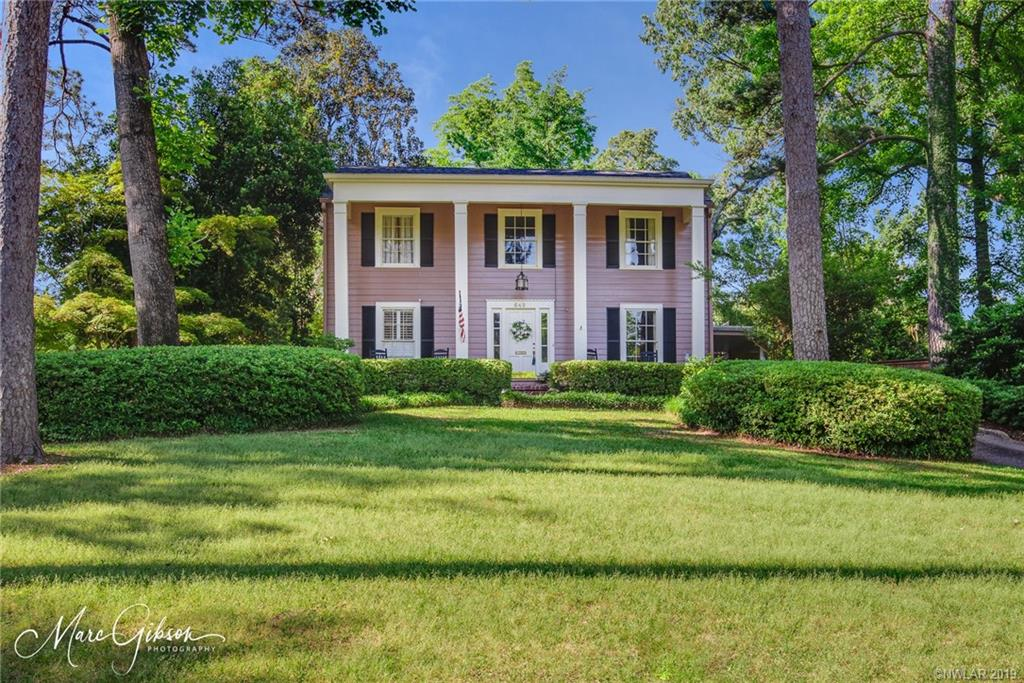 649 Longleaf Road, Shreveport, LA 71106 - Shreveport, LA real estate listing