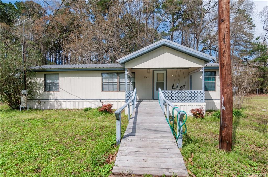Johnwood Sub Real Estate Listings Main Image