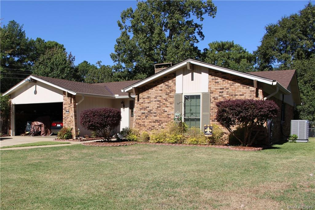 9302 Sheffield Circle, Shreveport, LA 71118 - Shreveport, LA real estate listing
