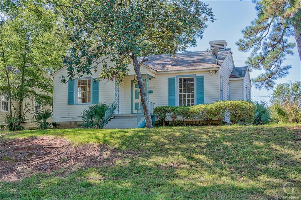3854 Richmond Avenue, Shreveport, LA 71106 - Shreveport, LA real estate listing