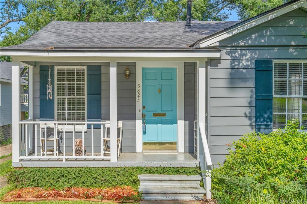 3823 Maryland, Shreveport, LA 71106 - Shreveport, LA real estate listing