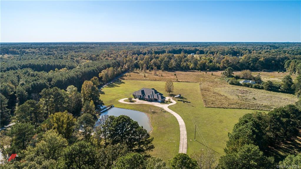 Elm Grove Real Estate Listings Main Image