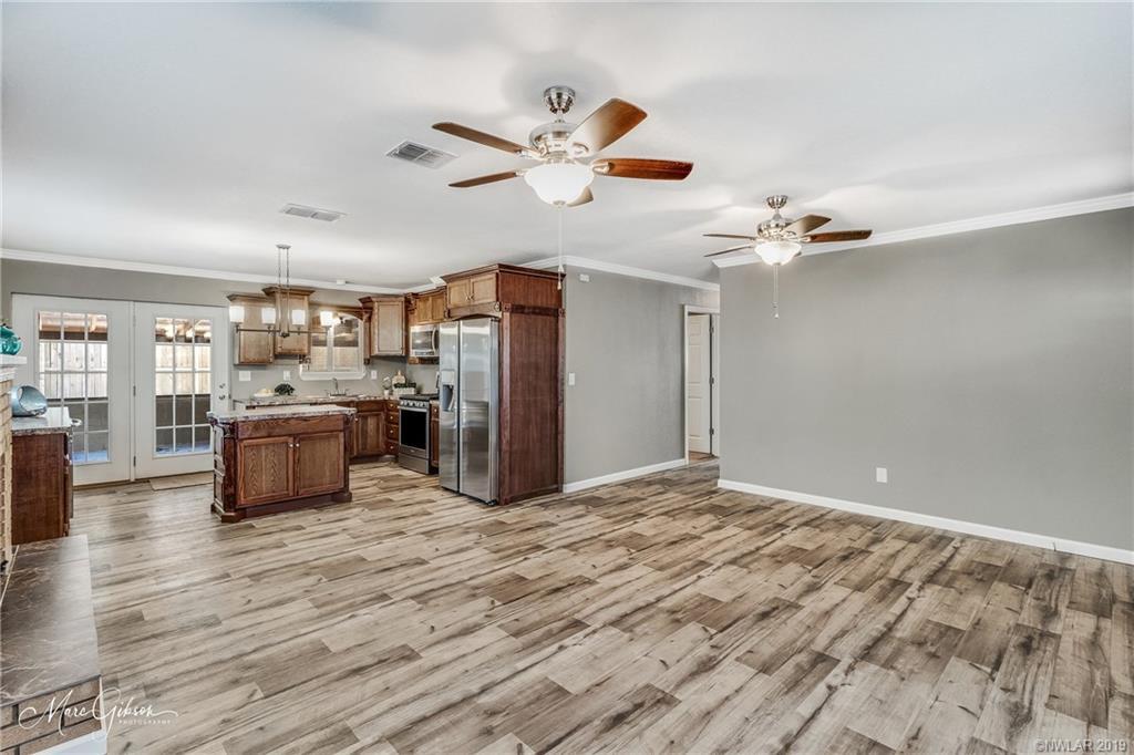 2327 Hall Street, Ringgold, LA 71068 - Ringgold, LA real estate listing