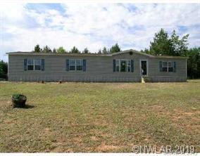8045 Calm Street, Shreveport, LA 71107 - Shreveport, LA real estate listing