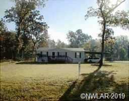 4881 Quiet Acres Road, Shreveport, LA 71107 - Shreveport, LA real estate listing