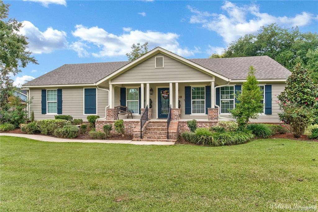 10120 Ellerbe Church Road, Shreveport, LA 71106 - Shreveport, LA real estate listing