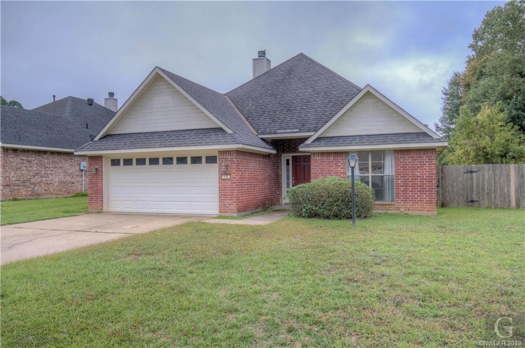 133 Satinwood Circle Property Photo