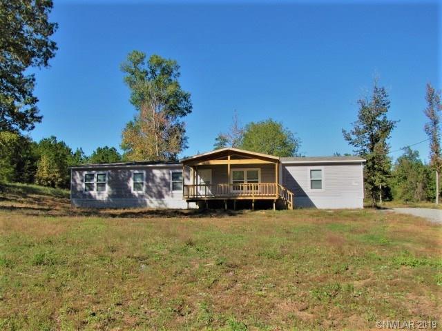 10790 Walden Ferry, Greenwood, LA 71033 - Greenwood, LA real estate listing