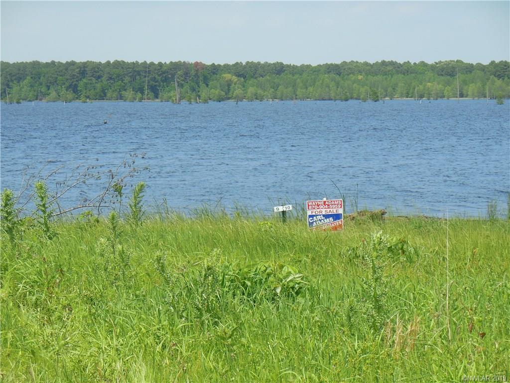 31 Eagle View South, Bradley, AR 71826 - Bradley, AR real estate listing