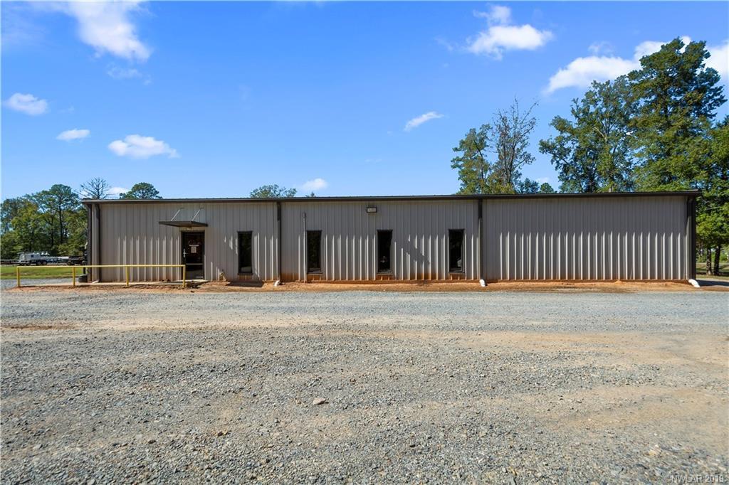 3920 Highway 572, Haughton, LA 71037 - Haughton, LA real estate listing