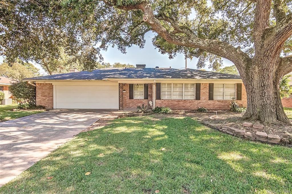 2011 River Road, Shreveport, LA 71105 - Shreveport, LA real estate listing