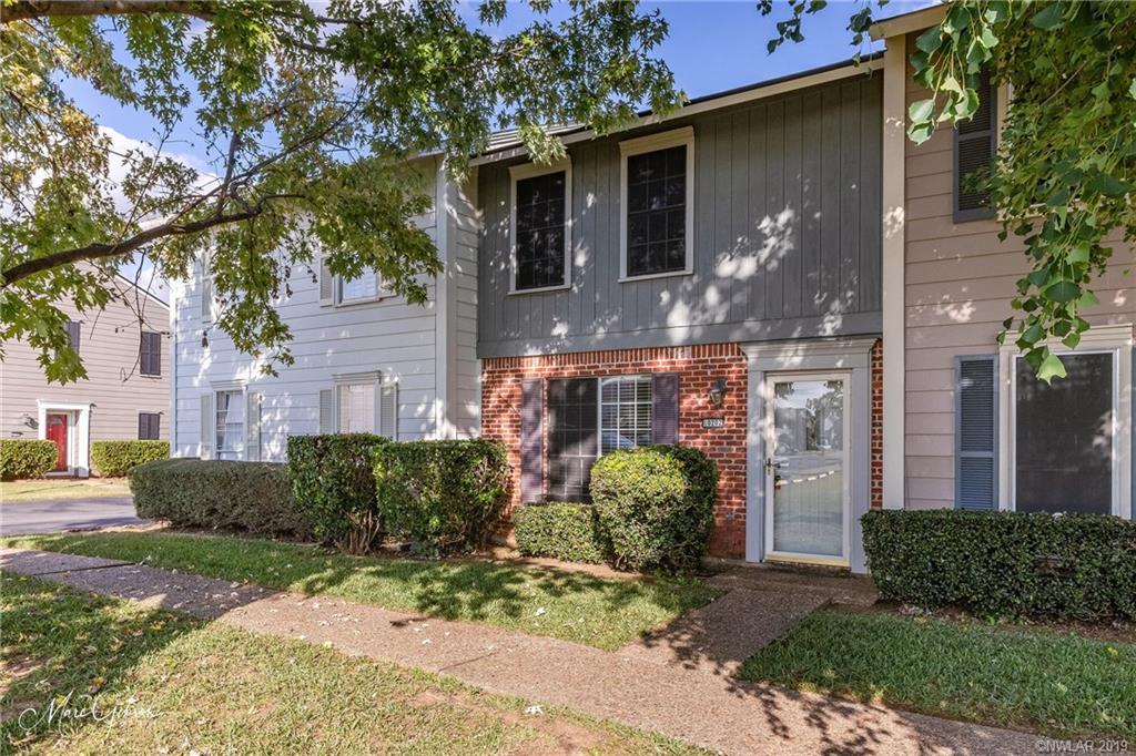River Oaks Real Estate Listings Main Image