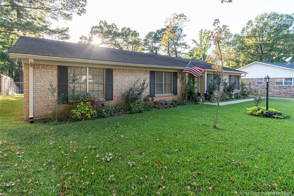 9448 Garfield Drive, Shreveport, LA 71118 - Shreveport, LA real estate listing