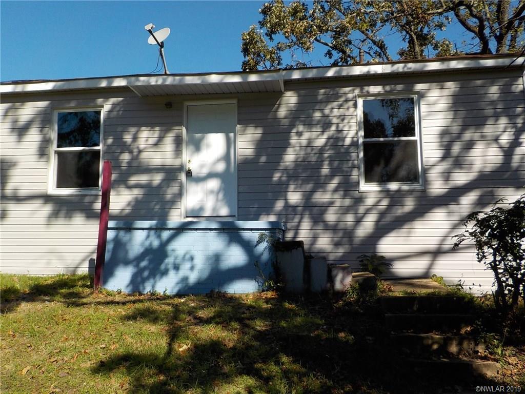 3602 Hardy Street, Shreveport, LA 71109 - Shreveport, LA real estate listing