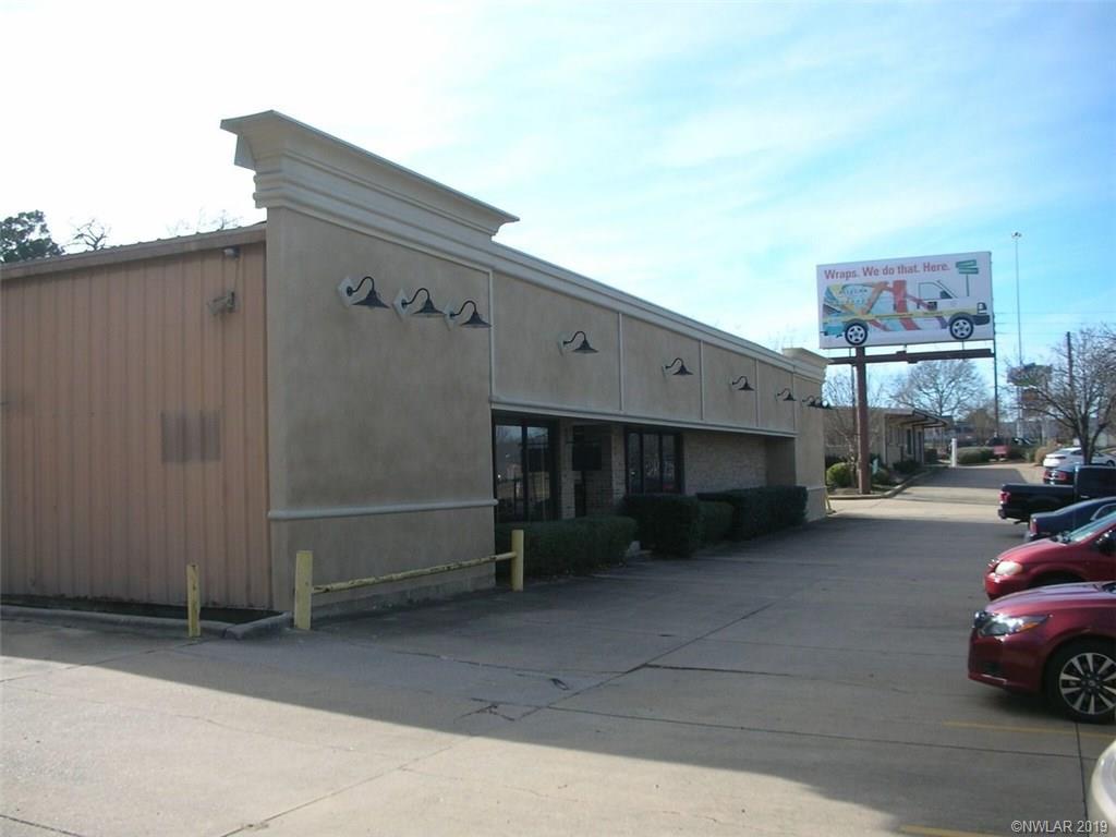 1115 Pierremont Road, Shreveport, LA 71106 - Shreveport, LA real estate listing