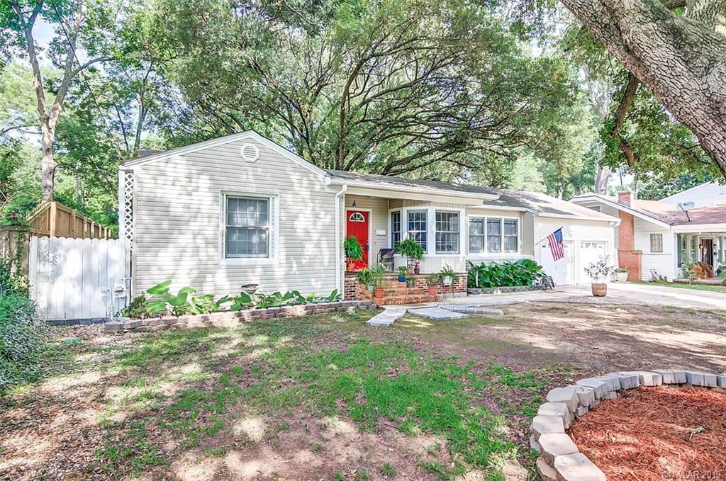 3886 Fairfield Avenue, Shreveport, LA 71106 - Shreveport, LA real estate listing