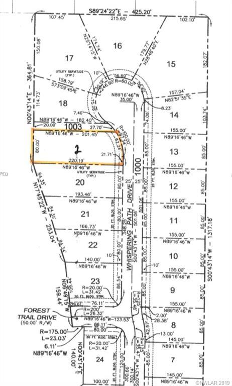 10958 Wispering Path, Shreveport, LA 71106 - Shreveport, LA real estate listing