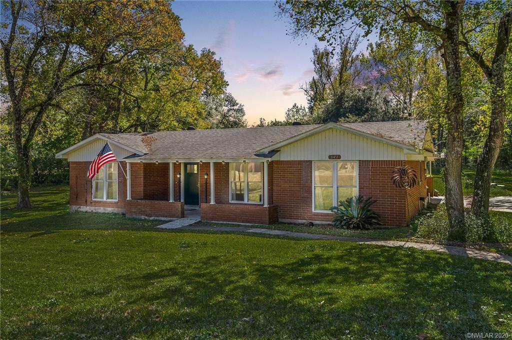 Lavon Acres Real Estate Listings Main Image