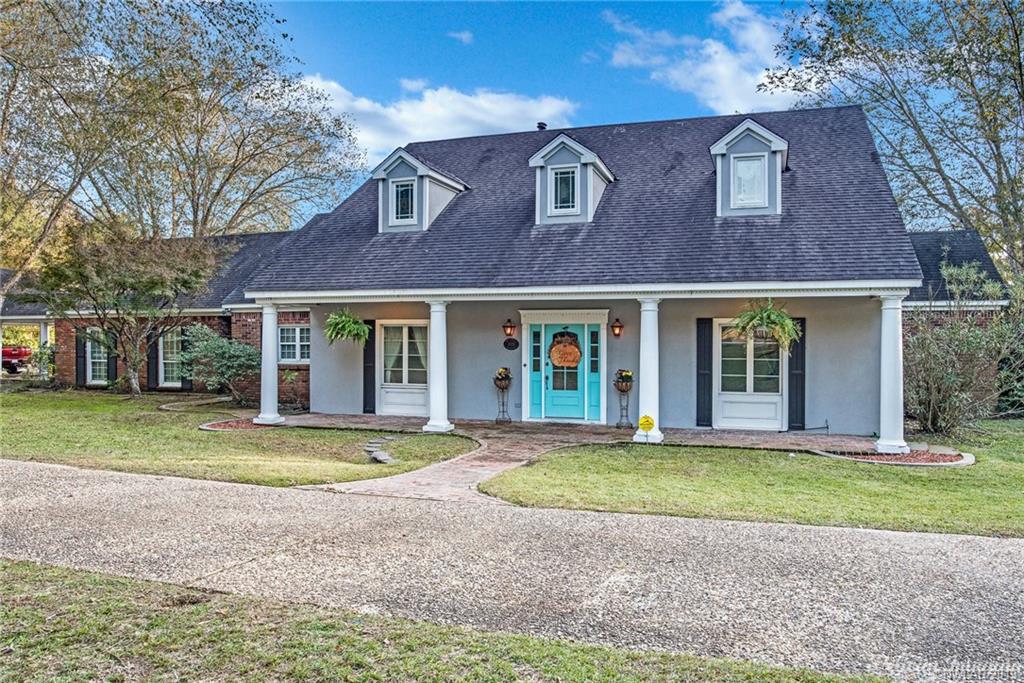 Ridgewood Sub Real Estate Listings Main Image