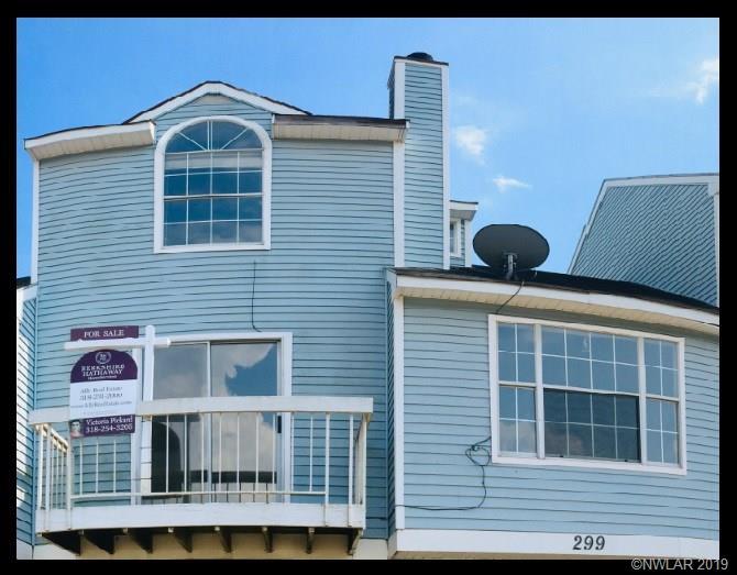 299 Settlers Park Drive, Shreveport, LA 71115 - Shreveport, LA real estate listing