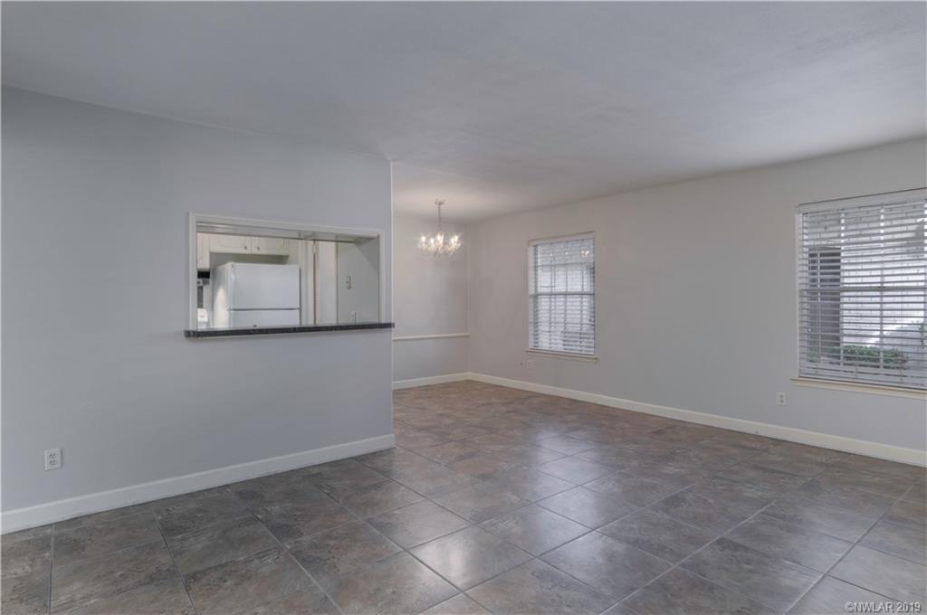 3730 Fairfield Avenue #132, Shreveport, LA 71104 - Shreveport, LA real estate listing