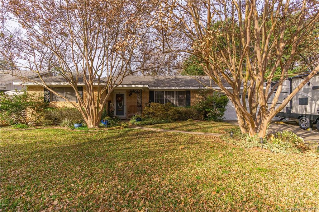 2014 Horton, Shreveport, LA 71105 - Shreveport, LA real estate listing