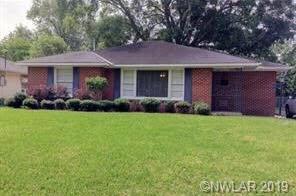 367 Gloria Avenue, Shreveport, LA 71105 - Shreveport, LA real estate listing