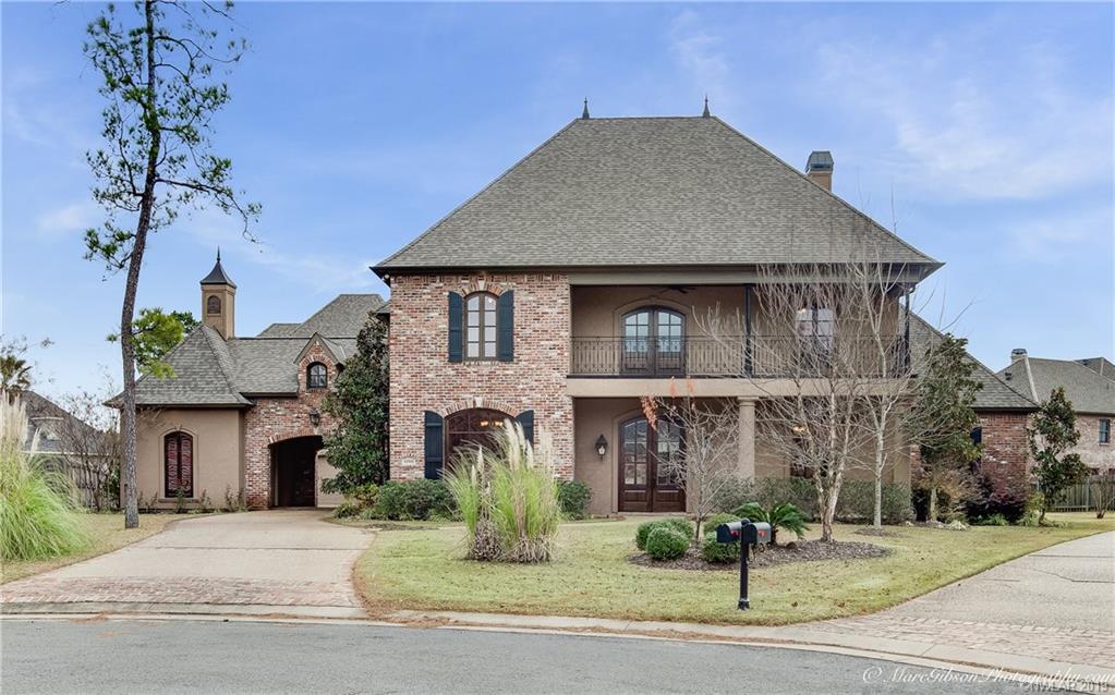 11931 Longfellow Circle, Shreveport, LA 71106 - Shreveport, LA real estate listing