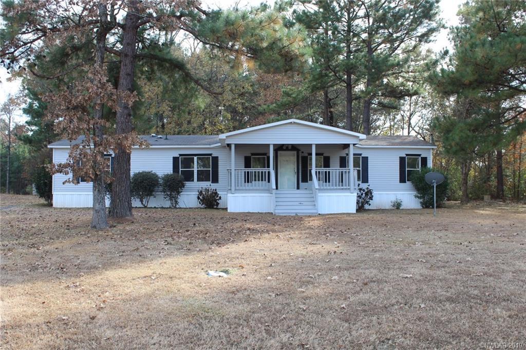 8079 Calm Street, Shreveport, LA 71107 - Shreveport, LA real estate listing