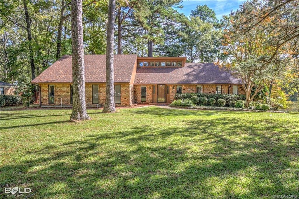 1733 Willow Point Drive, Shreveport, LA 71119 - Shreveport, LA real estate listing