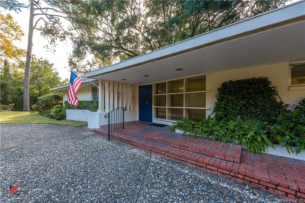 6120 Arden Street, Shreveport, LA 71106 - Shreveport, LA real estate listing