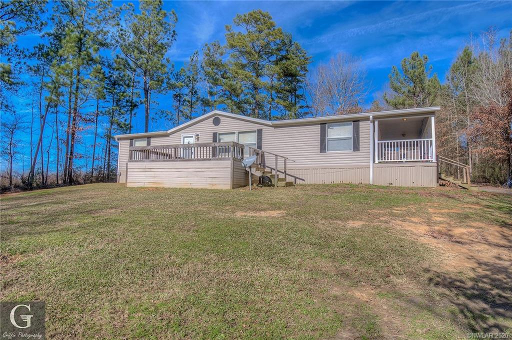 Claiborne County Real Estate Listings Main Image